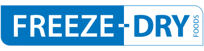 Freeze-Dry Foods Limited Logo